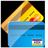 Payment Transfers Sunshine Coast